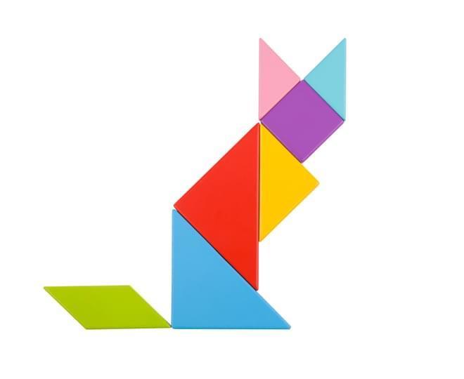 cfp_135736242 logo