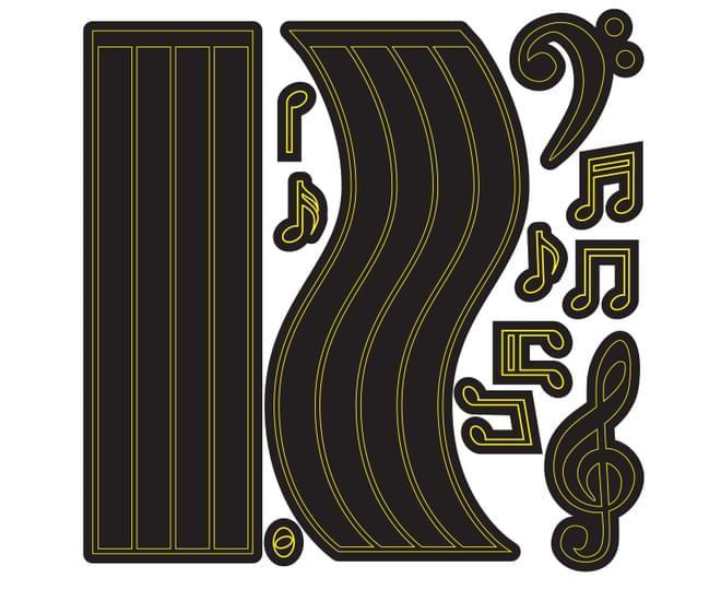 cfp_135935325 logo