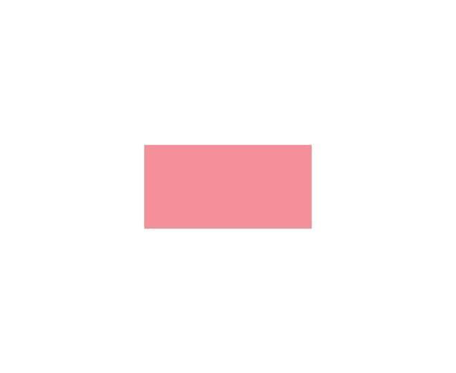cfp_136056598 logo