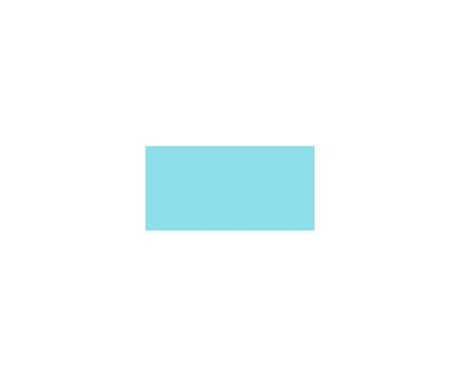 cfp_136056628 logo