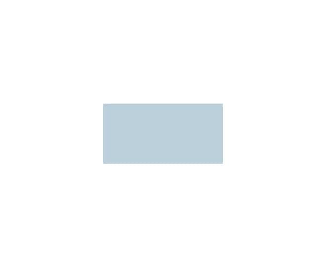 cfp_136056638 logo