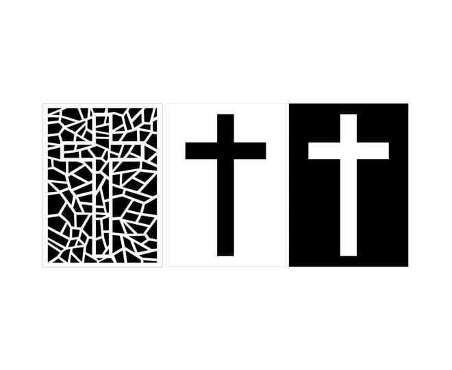 cfp_136056645 logo