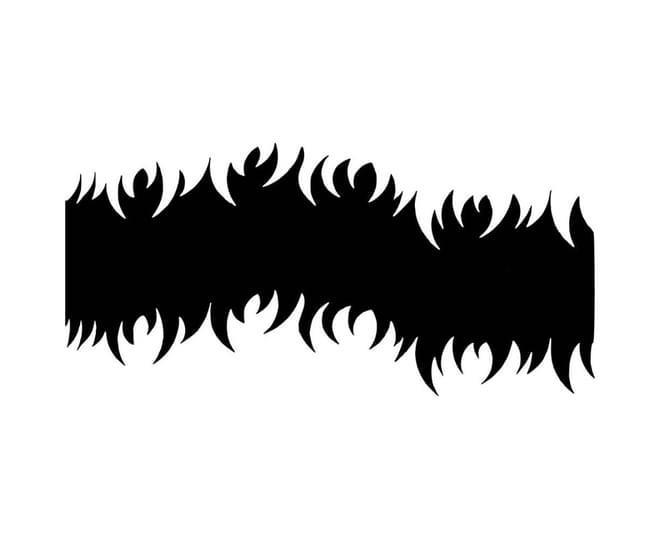 cfp_136863168 logo