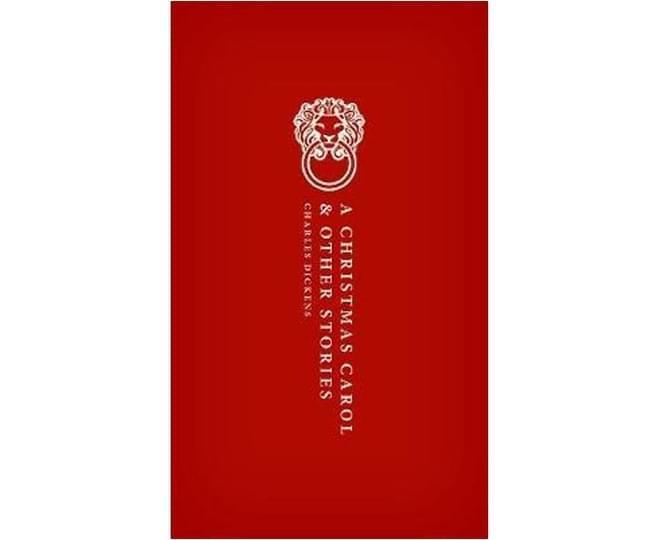 cfp_136920029 logo