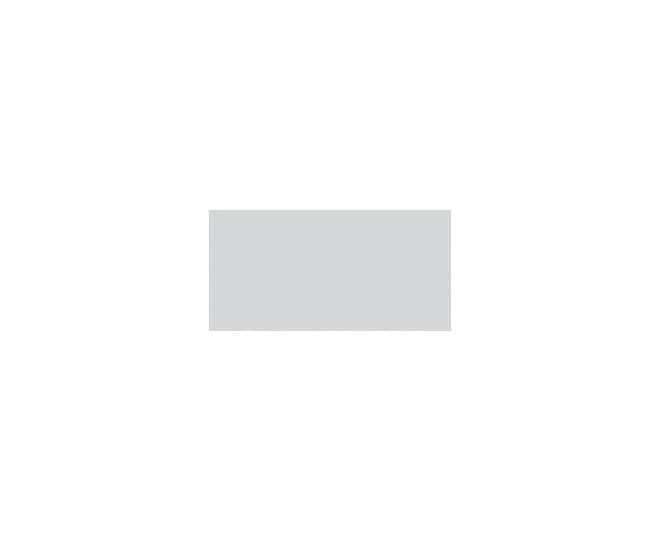 cfp_137086864 logo