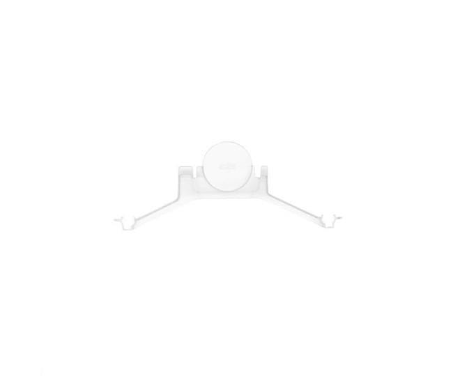 cfp_137305954 logo