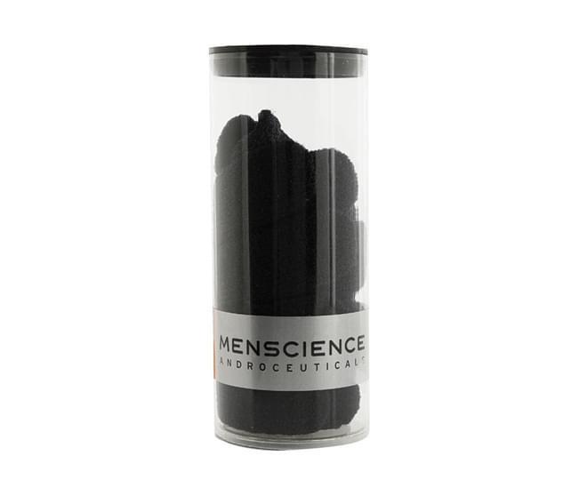 cfp_137946104 logo