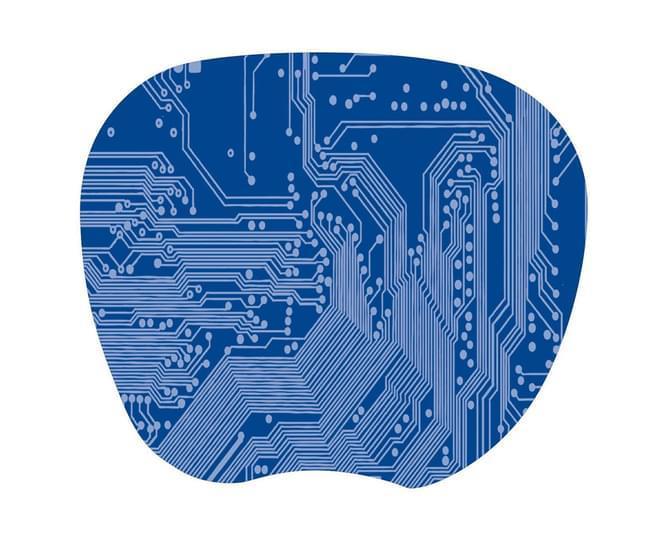 cfp_63602749 logo