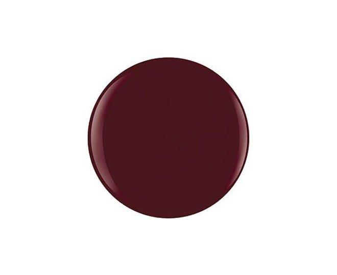 cfp_63713932 logo