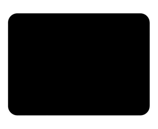 cfp_63738542 logo
