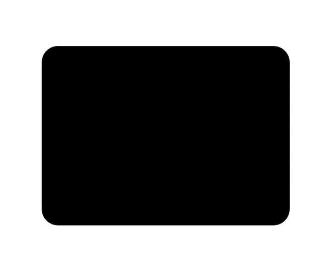 cfp_63738856 logo