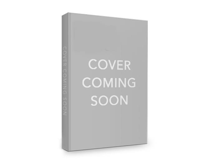 cfp_63912704 logo