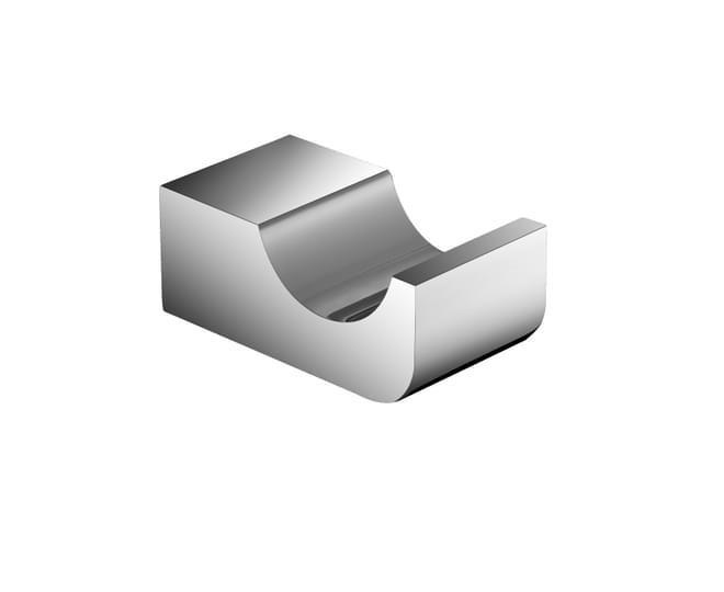 cfp_65022658 logo