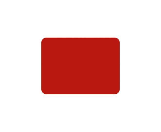 cfp_65501756 logo