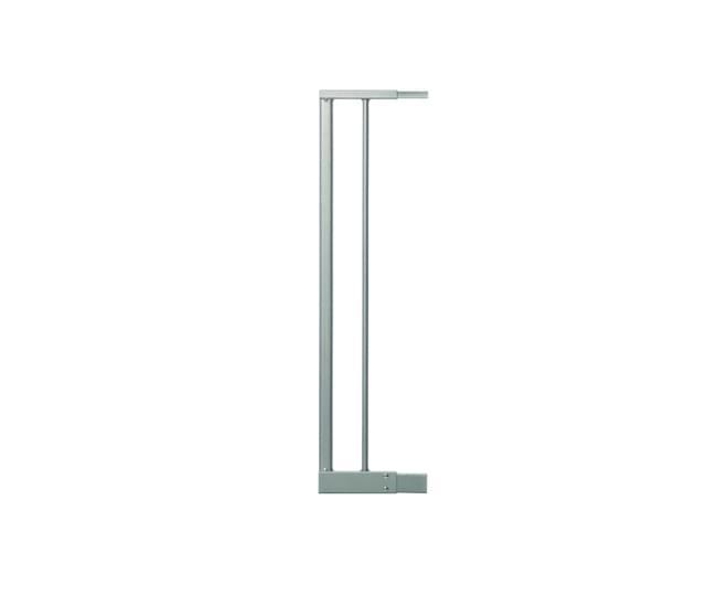 cfp_67301323 logo