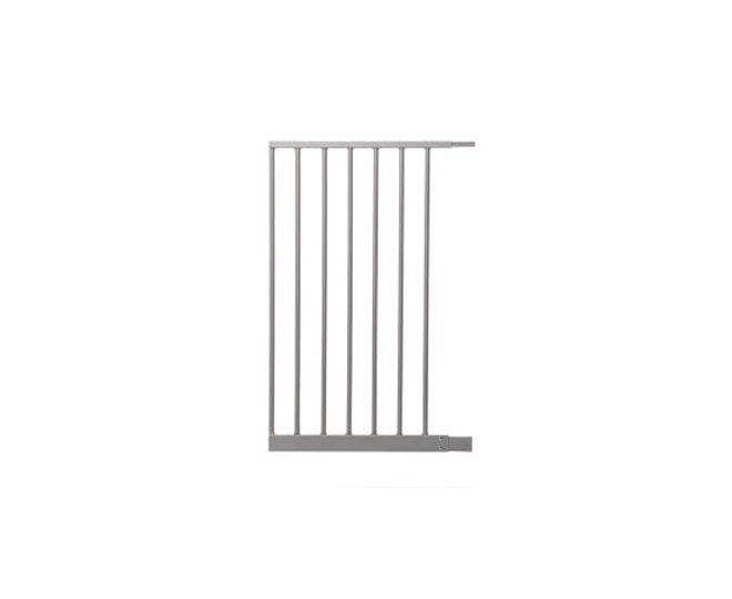 cfp_67301324 logo
