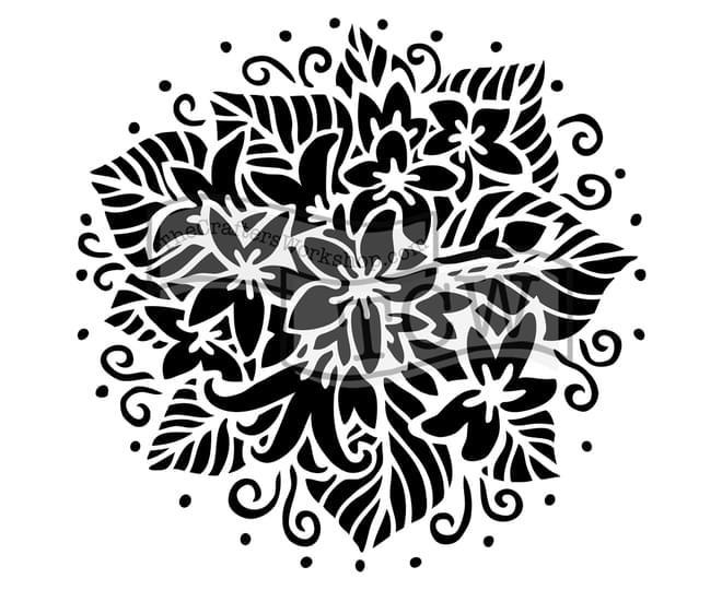 cfp_68663580 logo