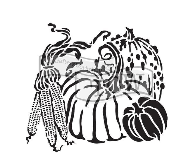cfp_68666062 logo
