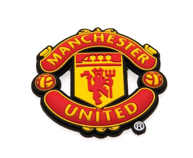 cfp_75171228 logo