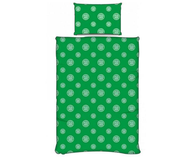 cfp_78163242 logo