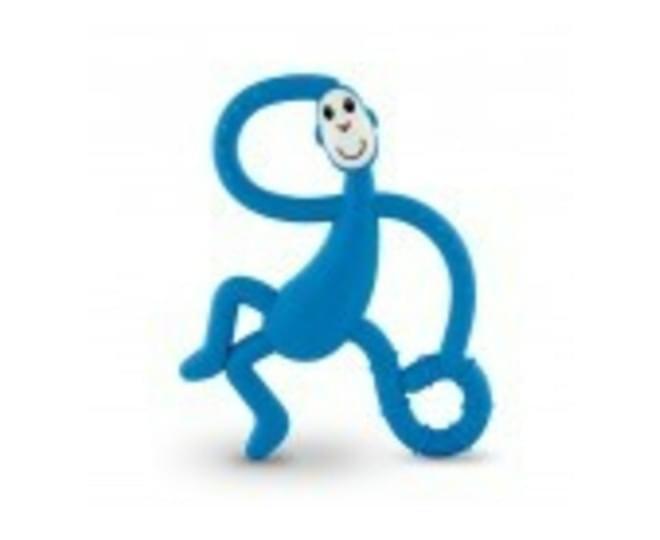 cfp_80641209 logo