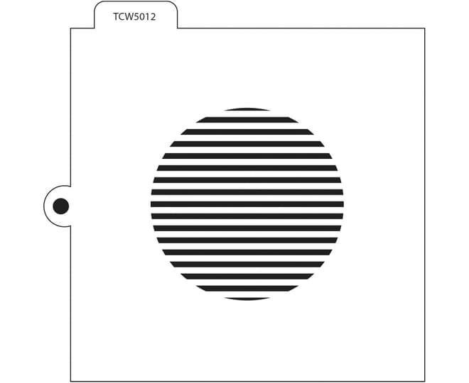 cfp_80808261 logo