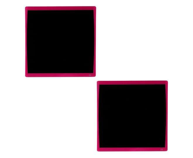 cfp_81989677 logo