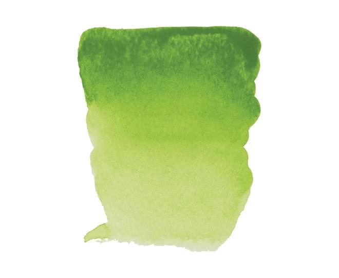 cfp_82828788 logo