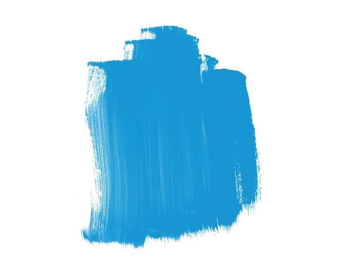 cfp_83506259 logo