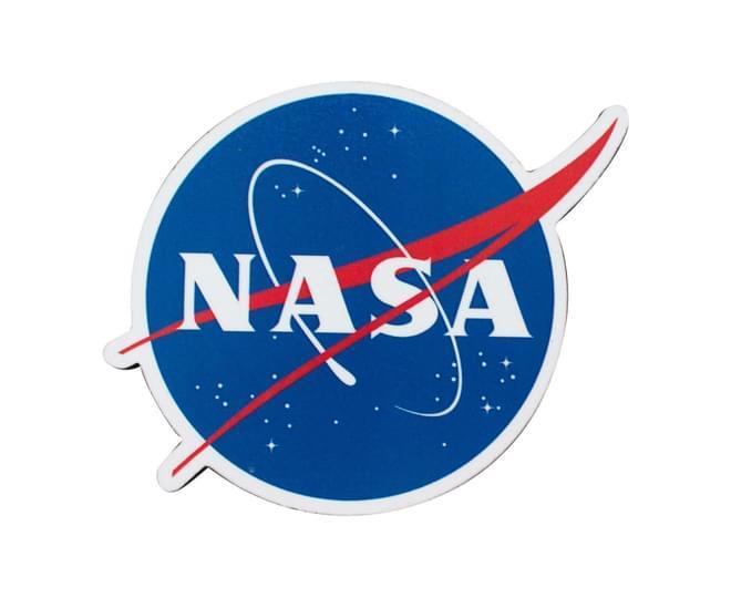 cfp_84560467 logo
