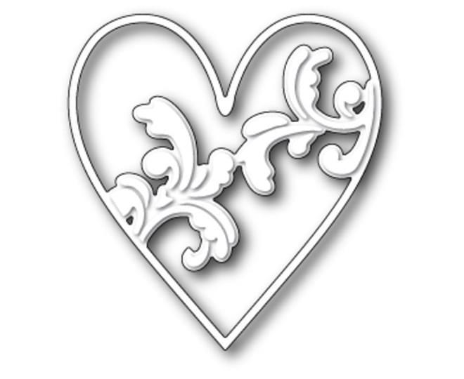 cfp_85000347 logo