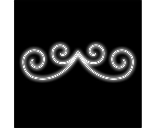 cfp_85467196 logo