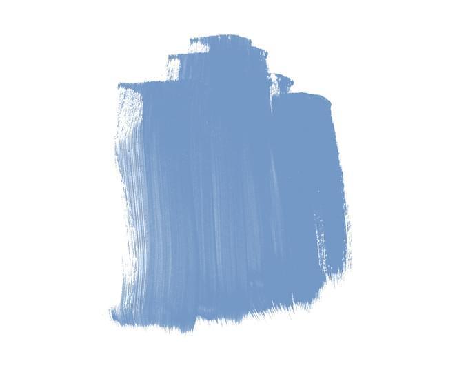 cfp_86515004 logo