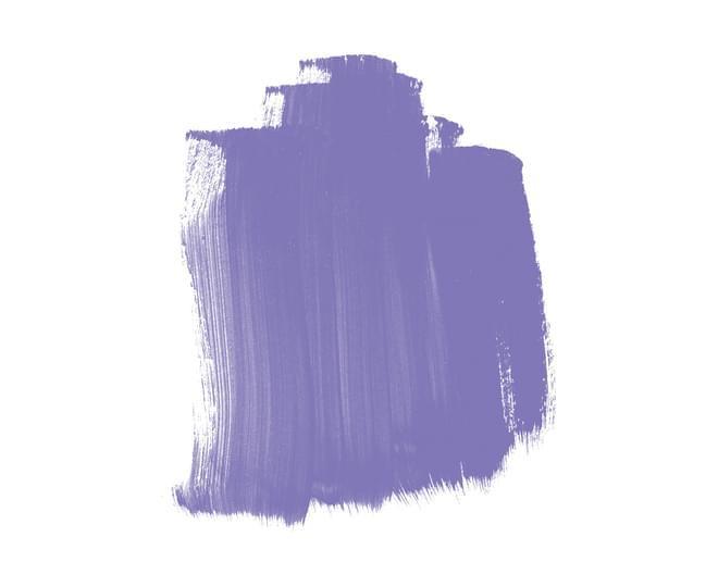 cfp_86515005 logo