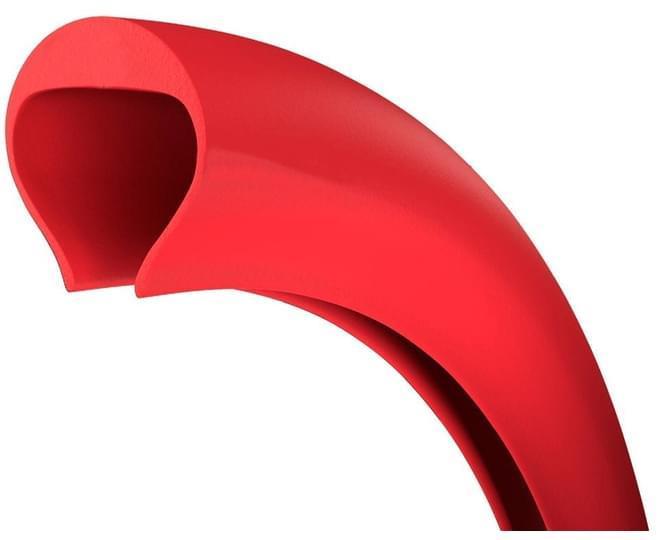 cfp_89516517 logo