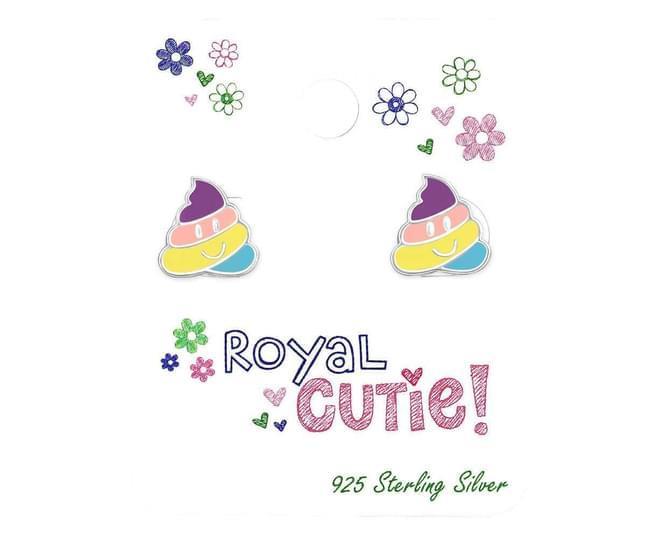 cfp_89621422 logo
