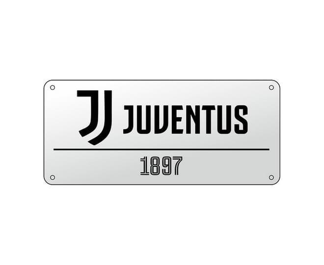 cfp_91658326 logo