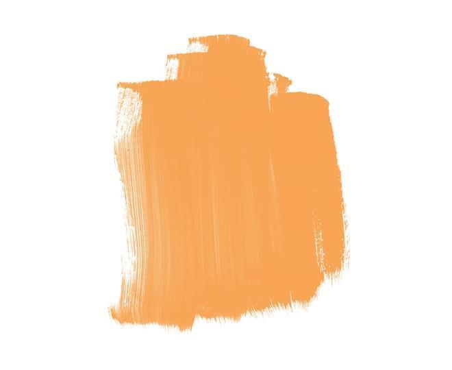 cfp_92007265 logo