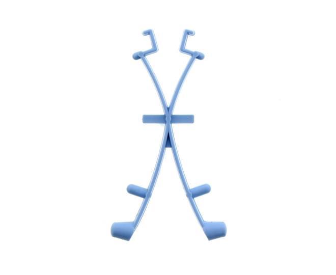 cfp_92152850 logo