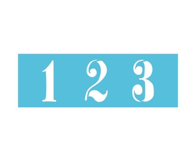 cfp_95133868 logo