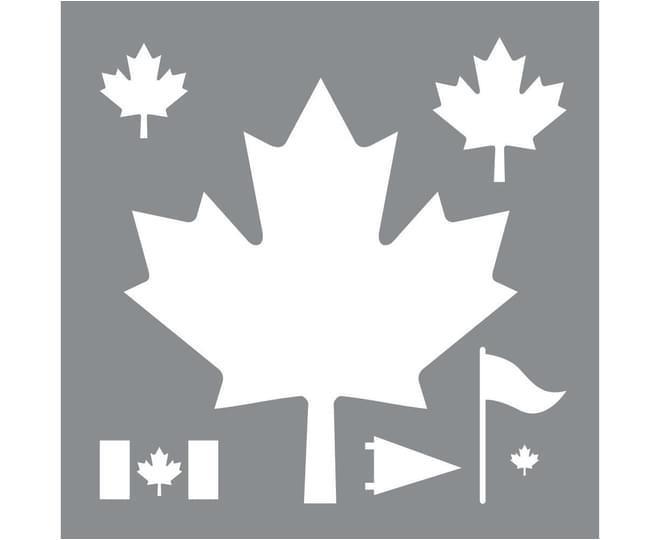 cfp_95133972 logo
