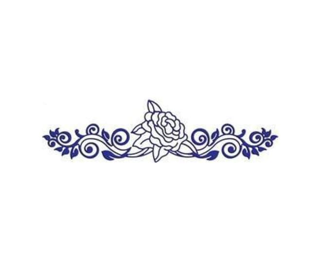 cfp_95134075 logo