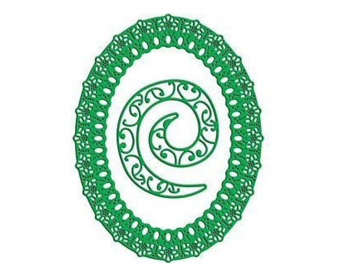 cfp_95134081 logo