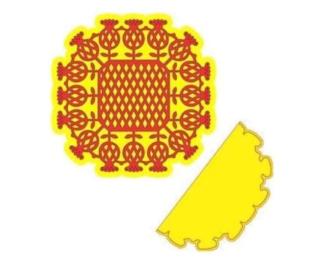 cfp_95134086 logo