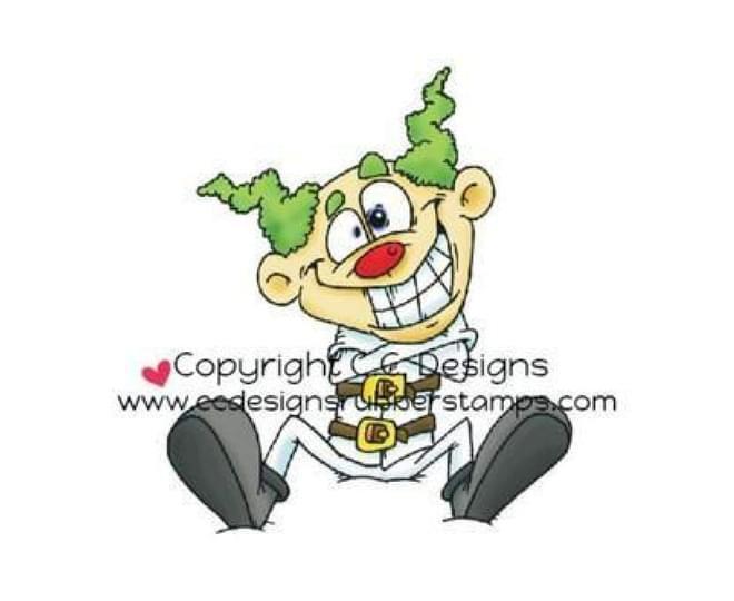 cfp_95134261 logo