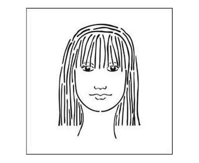 cfp_95135340 logo