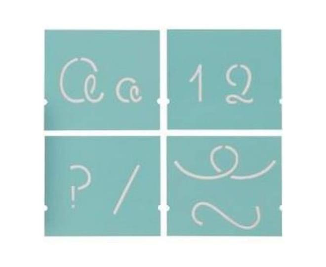 cfp_95138200 logo