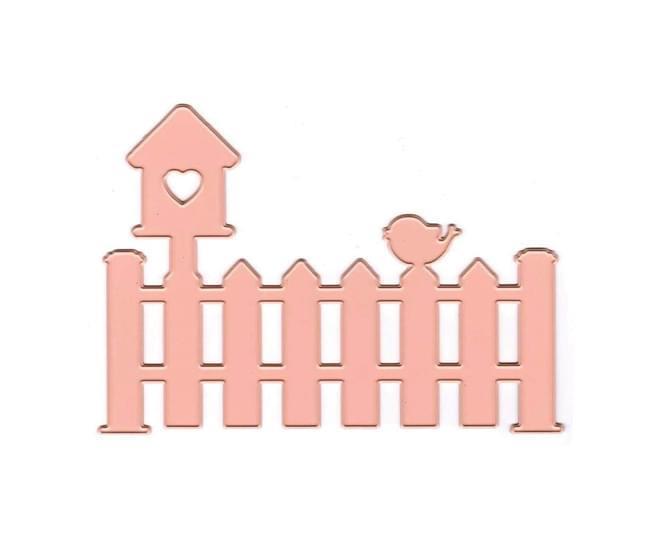 cfp_95138828 logo