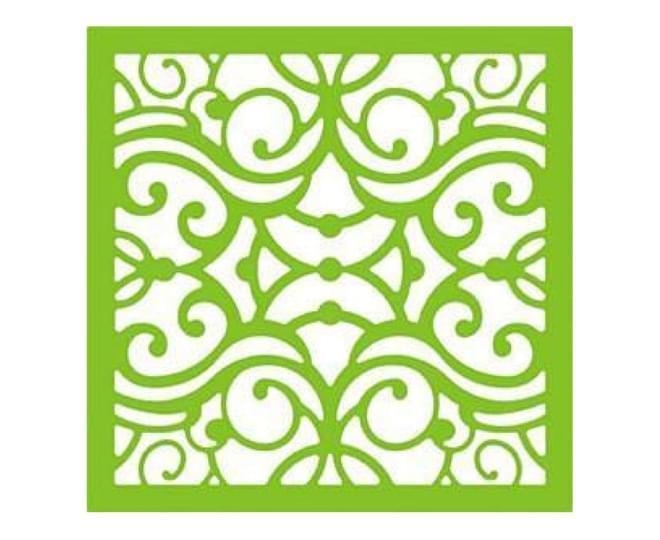 cfp_95141881 logo