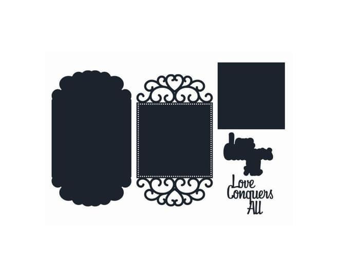 cfp_95143218 logo